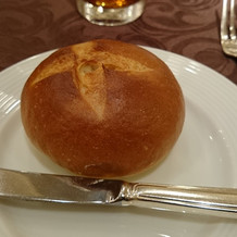 試食会 パン