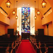 聖テオドシオ教会