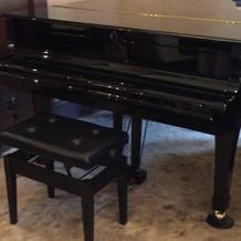 ピアノ伴奏可能①
