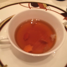 スープ21