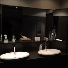 フリーダム側 男性用トイレ