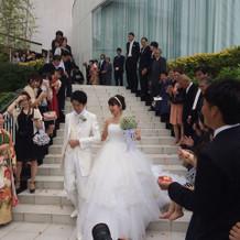 紗栄子デザインの人気のドレス