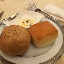 パン(全4種)