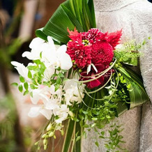 帯花 フルオーダーメイドです