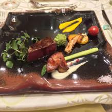 お肉系(試食会)