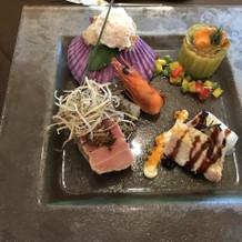 日本人に合う和食の味付け!