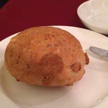 パンそのその2