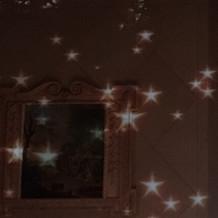 星の3Dマッピング