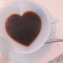 コーヒーカップ、引き出物にもあります