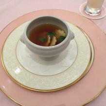 スープパターン2