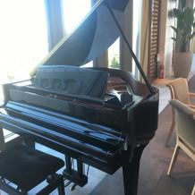 ピアノある会場が他にもあります。