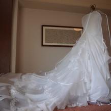 ファーストレンタルドレス
