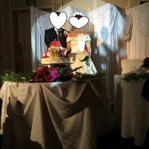 正統派の結婚式を実現。