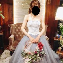 珍しいグレードレス