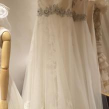 提携先のドレス3