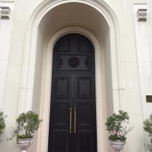 ビクトリアハウス