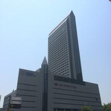 新神戸駅より