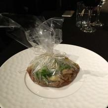 肉料理 オリーブ牛のすき焼き 祝い包み
