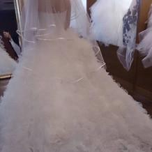 イタリアドレス