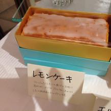 文雅オリジナル引き菓子