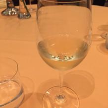 オリジナル白ワイン
