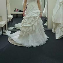 ドレス 3
