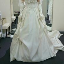 ドレス 2