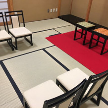 親族紹介室2
