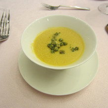 スープ(一例)