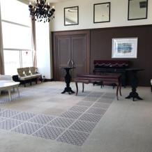 ピアノ アンティーク家具