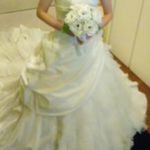 ドレス1の1