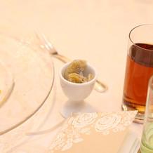 果実酒材料④