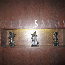 SAVOI入口