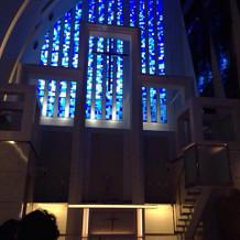 天井の高さが高級感があって良かった!