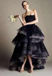 Leaf for Brides 04-10770 リーフフォーブライズ