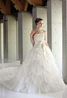 4Wayタイプドレス