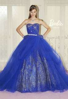 Barbie BRIDAL(バ-ビ-ブライダル)NO.50185