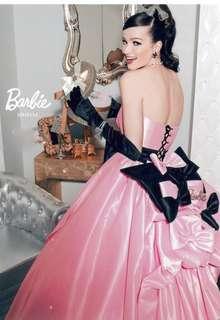 Barbie BRIDAL(バ-ビ-ブライダル)NO.50072