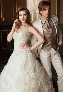 カップルズスタイル Couple's Style