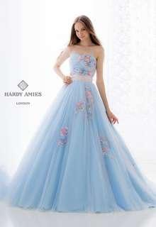 HARDY AMIES EHH039