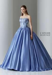 L'ATELIER MARIAGE EHT019