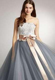 Ballerina BLD-00018-17