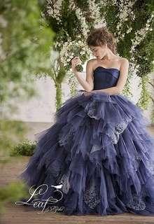 Leaf for Brides リーフフォーブライズ04-10245