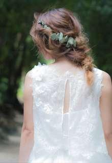 Fiore Bianca 03-5916