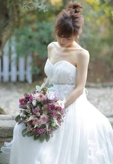 Fiore Bianca 03-5910