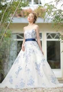 Fiore Bianca 04-10292