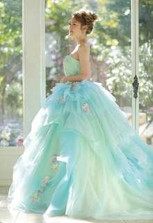 Fiore Bianca 04-10197