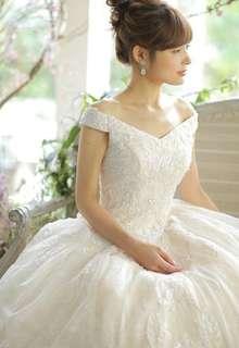 Fiore Bianca 03-5837