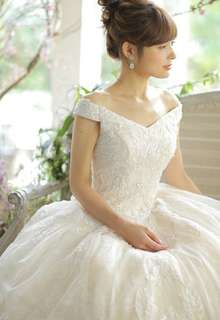 Fiore Bianca 03‐5837