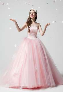 S429-pink